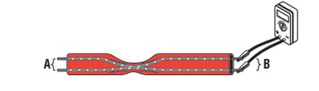 isitma-kablosu1